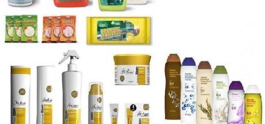catalogo-productos-mercadona
