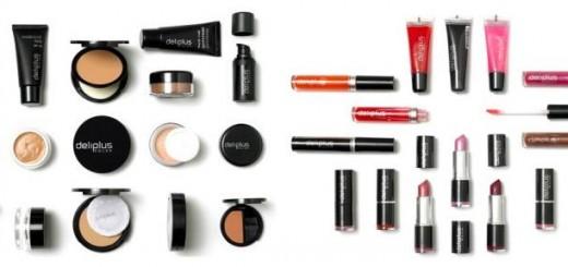 Productos-Mercadona-Belleza