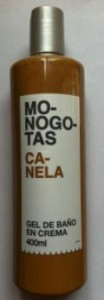 monogotas-deliplus-canela
