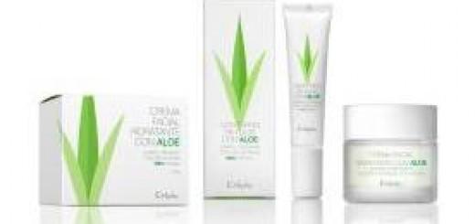 Linea-Facial-Deliplus-Aloe-Vera