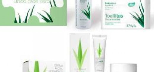 Productos-Mercadona-Aloe-Vera