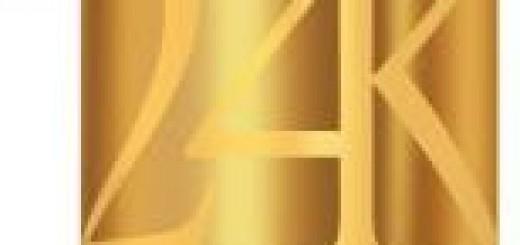 Aceite-desmaquillante-gold-progress
