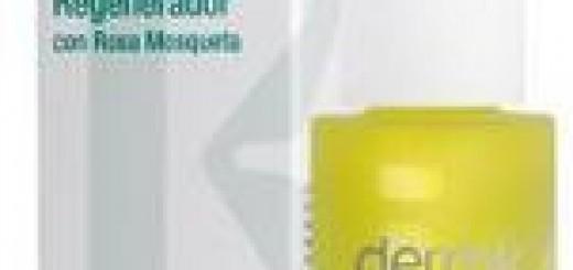 Aceite-regenerador-dermik