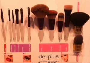 Pinceles-maquillaje-deliplus