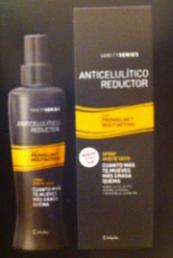Anticelulitico Reductor Deliplus • SuperProductos