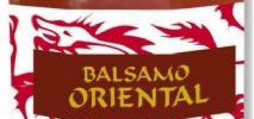 balsamo-oriental-deliplus