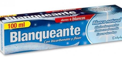 Blanqueante-Deliplus