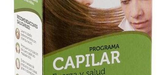 Programa-capilar-Deliplus-Mercadona