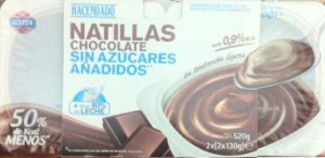 natillas-chocolate-sin-azucar-añadido