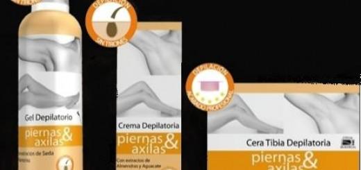 Productos-de-Mercadona-Depilar-Piernas-y-Axilas