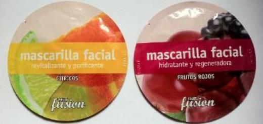 mascarilla-facial-deliplus-mercadona