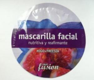 mascarilla-facial-nutritiva-deliplus