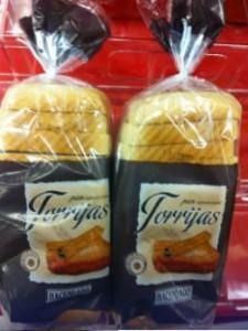 pan-torrijas-mercadona
