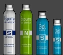 productos-afeitado-mercadona
