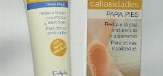 tratamiento-durezas-callosidades-pies-deliplus