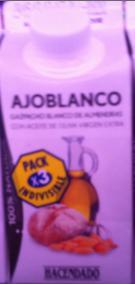 ajoblanco-hacendado