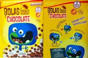 bolas-cereales-recubiertos-chocolate-hacendado