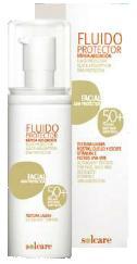 fluido-protector-solar-deliplus