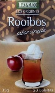 Infusion-Rooibos-mercadona