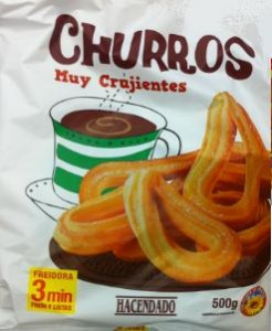 churros-mercadona
