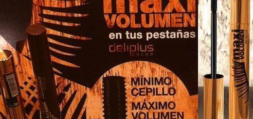 maxi-volumen-deliplus