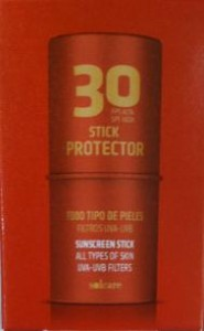 stick-protector-solcare