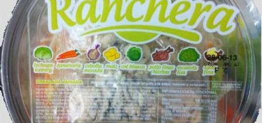 Ensalada-Ranchera-Verdifresh-Mercadona