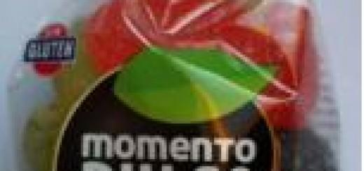 Caramelo-Momento-dulce-mercadona
