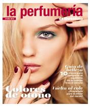 Catalogo-Mercadona-Otoño-2013