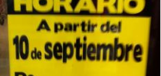 Nuevo-Horario-Mercadona