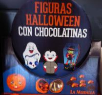 figuras-halloween-chocolate-mercadona