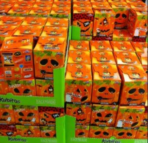 kubitos-halloween-mercadona