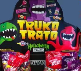 truko-trato-halloween-mercadona