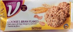 Cookies-Bran-Flakes-Mercadona