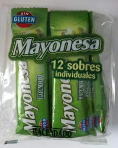 Mayonesa-Mercadona-Individuales