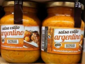 Salsa-Estilo-Argentino-Hacendado