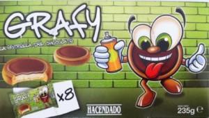 Galletas-Mercadona-Grafy