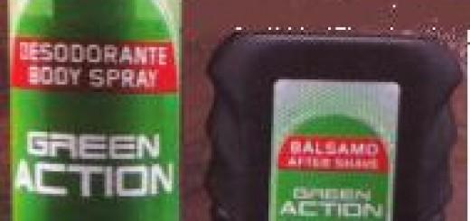 Green-Action-Mercadona
