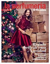 Catalogo-Mercadona-Navidad-2013