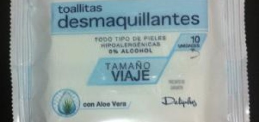 Toallitas-Desmaquillantes-Viaje-Deliplus