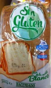 pan-sin-gluten-sin-lactosa-mercadona