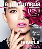 Catalogo-mercadona-primavera-2014