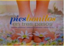 set-pies-bonitos-deliplus
