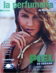 Catalogo-Deliplus-Verano-2014