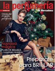 Catalogo-Mercadona-Navidad-2014