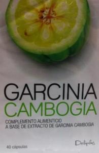 Productos-Mercadona-Garcinia-Cambogia