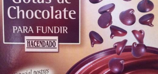 Gotas-Chocolate-Fundir-Hacendado