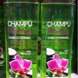 Champu-harmony-Deliplus