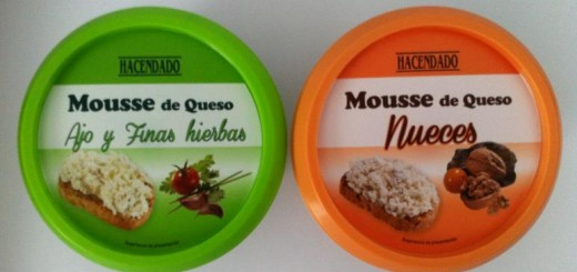 Mousse-Queso-Mercadona