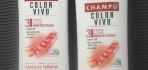 Champu-crema-color-vivo-deliplus